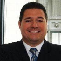 Kenneth C. Apicella