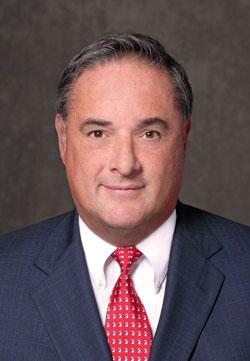 Angelo J. Bufalino