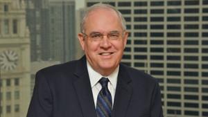 Anthony R. Licata