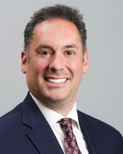 Michael D. Ruggiero