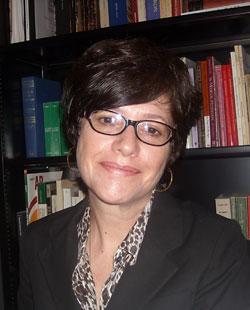 Tonia Bernardi Triggiano