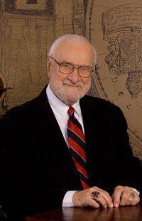 Lawrence J. Ferolie