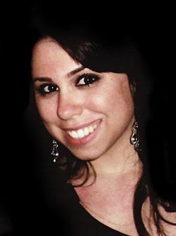 Maryann Pisano