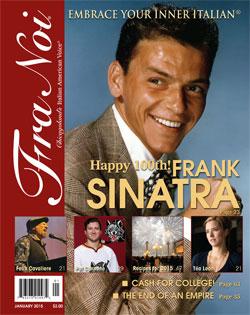 Cover-FraNoi0115