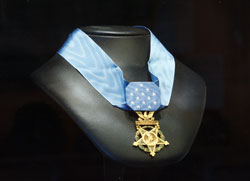 IAVM-medal-of-honor
