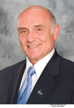 Frank A. Pasquale