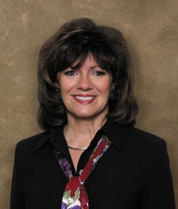 Darlene Ruscitti