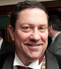 Mark Spognardi