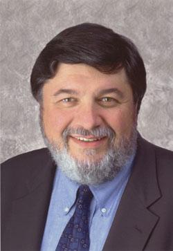 Larry Suffredin