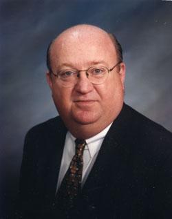Joseph Tamburino