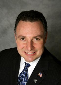 Pete DiCianni