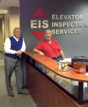 elevator-inspection-services