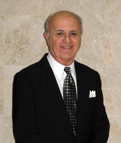 Sonny Nicotera