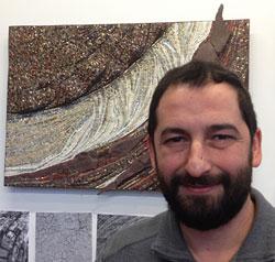 Matteo Randi