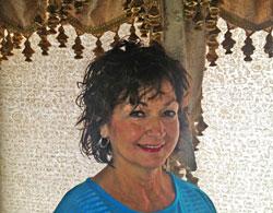 Donna Vittorio