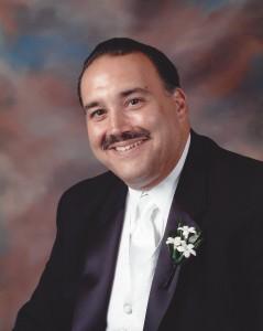 Joe Calafio