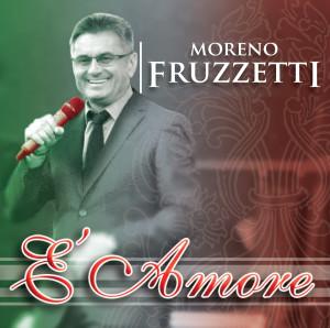 Fruzzetti