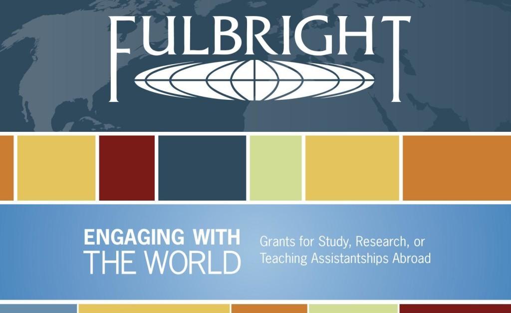 Fulbright2