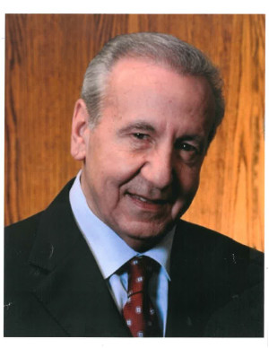 Turano, Tony