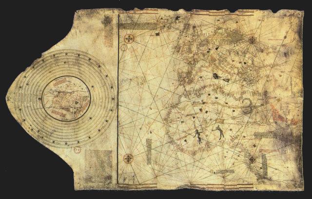 colombusmap