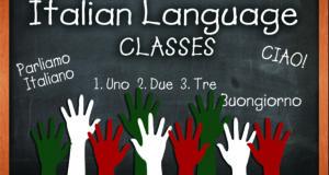 Language News Fra Noi